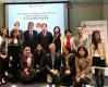 HR Seminar: Termination of Employees und