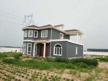 manbetx客户端ios河南-临颍县项目