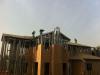 万博手机版万博manbetxapp别墅施工流程
