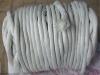 硅酸铝绳产物特性及其使用