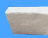 劣等硅酸铝板消费方法