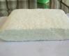硅酸铝针刺毯的密度