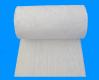 硅酸铝针刺毯厂家需求调解消费量吗