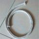 硅酸铝纤维绳的特点