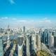 震惊!2018年上海即将大变!在上海工作