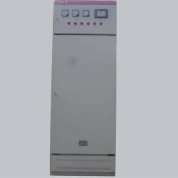 GGJ型低压无动力补偿柜