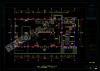 易鸟施工图深化公司案例鉴赏:售楼部施工图