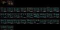 金螳螂图库图块+通用大样节点