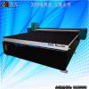 极光数控新款玻璃切割机正式上市