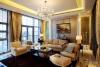 客厅装修设计需要注意哪些事项