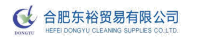 东裕环保产品