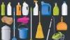 物业绿化、清洁管理标准规范