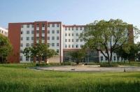 学院主教学楼
