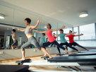 乌鲁木齐瑜伽馆推荐8种最好的方式!