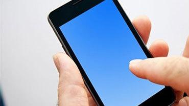 手机屏幕失灵怎么办 学会这几招轻松搞定