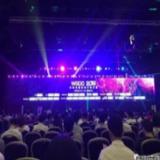 浩宇三维亮相2018WGDC全球地理信息