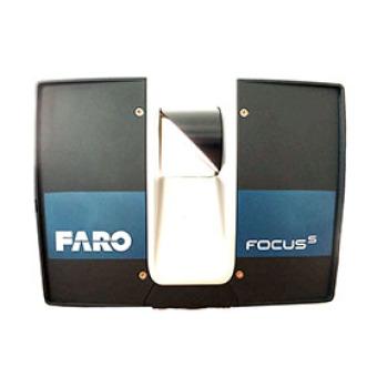 FARO FocusM 70