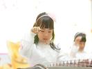孩子学古筝的最佳年龄是几岁?