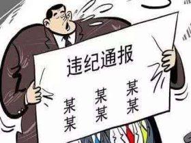 北京塞�{河健身俱�凡坑邢挢�任公司�`反�定被�P款9000元