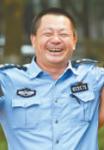 """""""警察爸爸""""和他的26个少数民族""""儿女"""""""