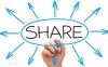 资源共享,财富共赢,合作共赢互利互惠