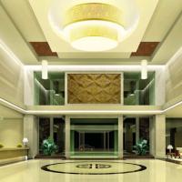 2014年我国酒店行业竞争分析