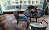 合肥装饰公司讲解阳台隔热有哪些处理方法
