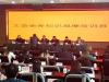 促进会部分成员参加县总工会业务知识观摩交
