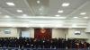 违法拍摄14部邪教视频 24人今在蚌埠受