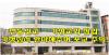 全能神邪教组织在韩国,以上门按摩针灸服务