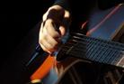厦门哪里有学吉他,厦门学吉他要多少钱