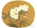 读钱钟书《七缀集》中国诗与中国画