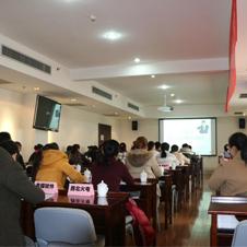 汉唐系列大型公开课年底重戏2016汇算清缴大型公开课