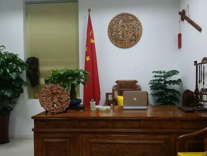 小会议室(2)