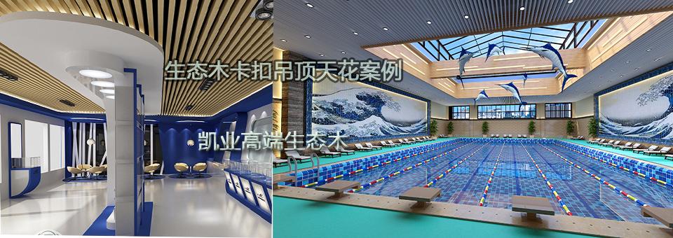 雷竞技app下载官方版木雷竞技竞猜