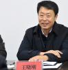 驻马店副市长王晓刚调研保险业发展情况