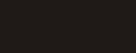 瑪雅大理石瓷磚