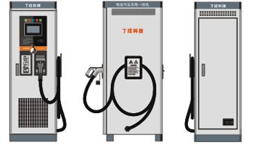 充电桩产品2