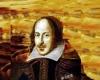 莎士比亚第18首