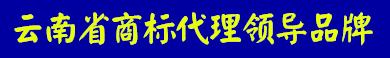 云南昆明专业香港公司注册代理、香港商标代理