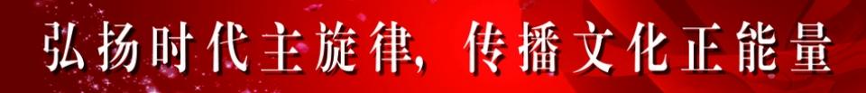 南边文艺网
