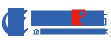 杭州网站建设_杭州网络公司_网站设计_手机网站制作_模板建站-【今日E站】