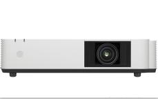 索尼VPL-P500HZ  即将上市