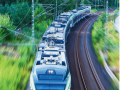 本公司2017年-2018年度重点推广军品级CPC电源和高可靠I铁路电源产品