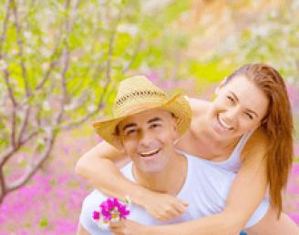 中年婚姻危机,老公不停出轨净身出户