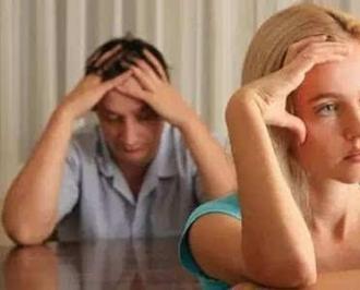 婚姻咨询:怎么度过婚姻疲惫期