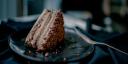 巧师傅榛子巧克力千层蛋糕