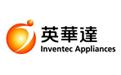 英业达集团logo