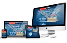 泰安网站建设公司,泰安网站制作公司,泰安网站设计公司