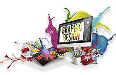 泰安logo设计品牌策划,淘宝店铺装修设计